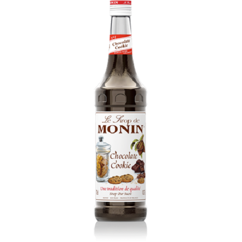 siro-monin-banh-socola-cookie-monin-chocolate-cookie-syrup-700ml