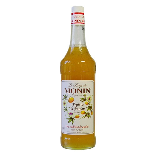 siro-monin-chanh-day-monin-passion-fruit-syrup-700ml