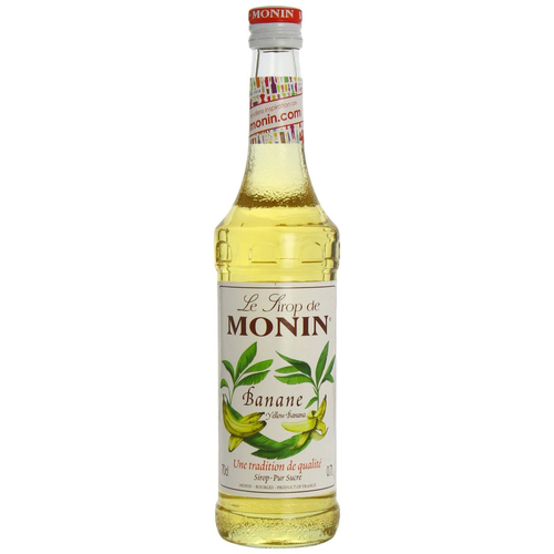 siro-monin-chuoi-vang-monin-banana-yellow-syrup-700ml