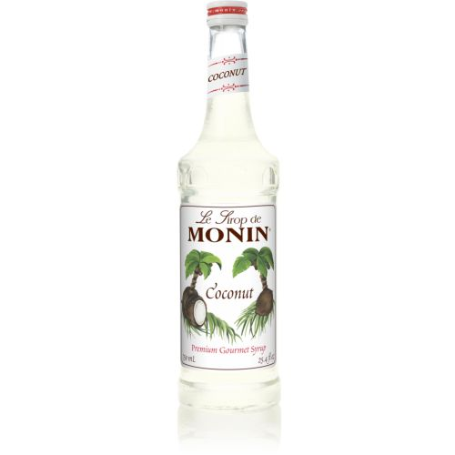 siro-monin-dua-monin-coconut-syrup-700ml