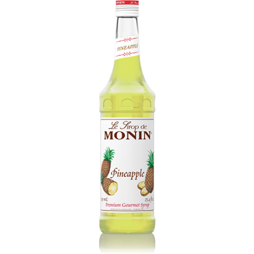 siro-monin-dua-thom-monin-pineapple-syrup-700ml