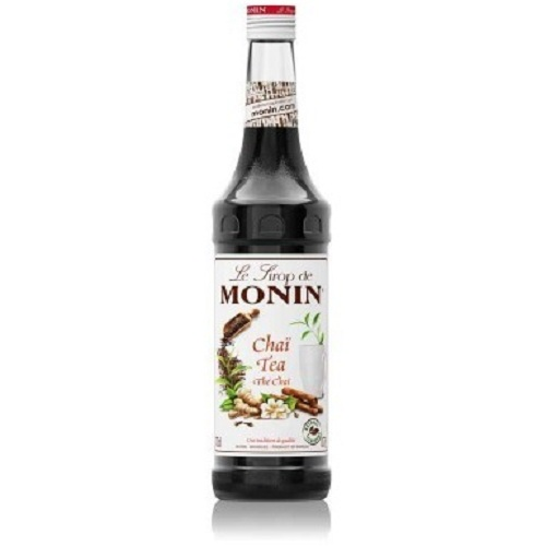 siro-monin-gung-que-monin-chai-tea-siro-syrup-700ml