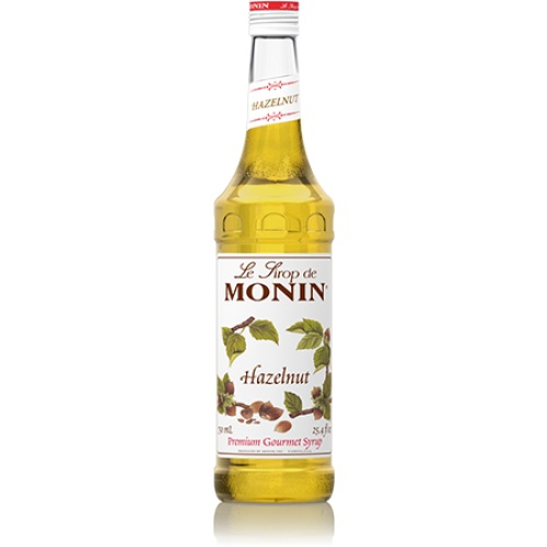 siro-monin-hat-de-monin-hazelnut-syrup-700ml