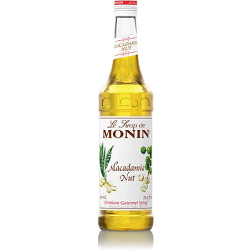 siro-monin-hat-macca-monin-macadamia-nut-syrup-700ml