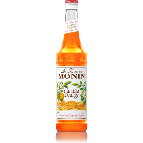 siro-monin-keo-cam-monin-candied-orange-syrup-700ml