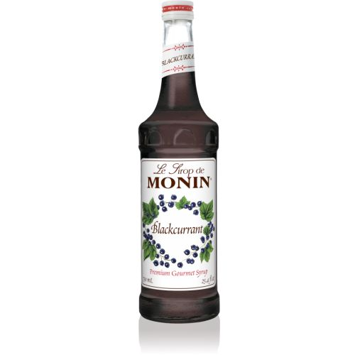 siro-monin-nho-rung-black-monin-currant-syrup-700ml