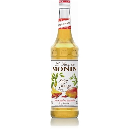 siro-monin-xoai-cay-monin-spicy-mango-syrup-700ml
