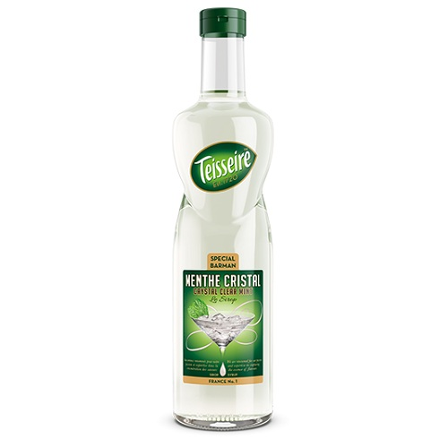 siro-teisseire-bac-ha-trong-suot-teisseire-clear-mint-syrup-700ml