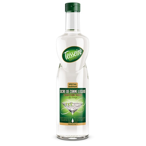 siro-teisseire-nuoc-duong-teisseire-cane-sugar-syrup-700ml