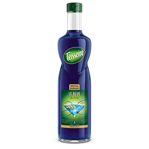 siro-teisseire-vo-cam-teisseire-le-blue-syrup-700ml