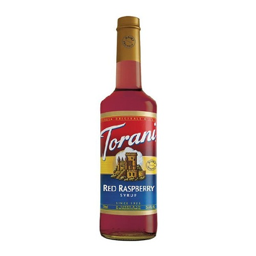 siro-torani-phuc-bon-tu-do-torani-red-raspberry-syrup-750ml
